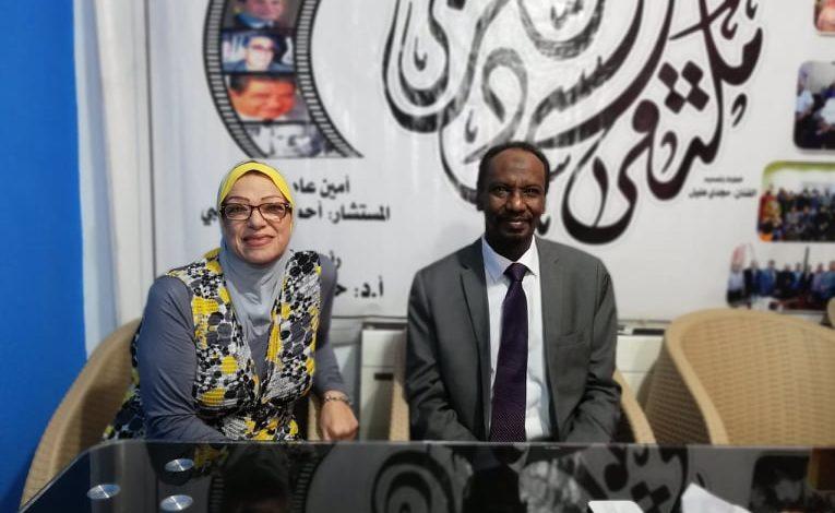 """رؤية عن رواية """"تشريقة المغربي"""" للكاتب عمر فضل الله.. بقلم : هبةالسيهت"""